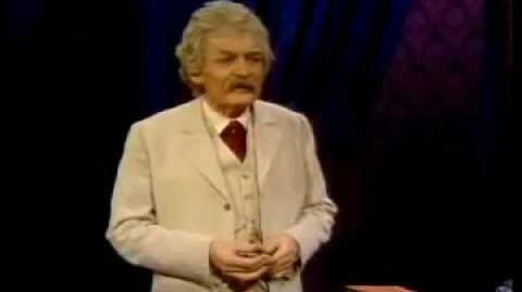 "Hal_Holbrook_in_""Mark_Twain_Tonight!""_(1967)"