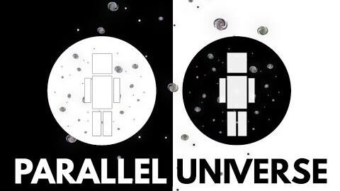 What_Would_A_Parallel_Universe_Even_Be_Like?