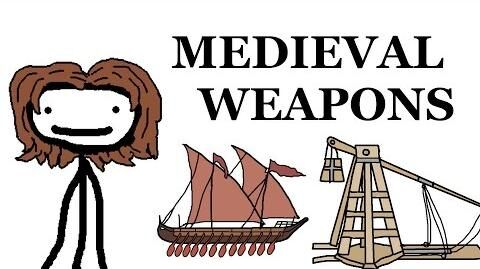 Creative_Weapons_of_the_Medieval_Era