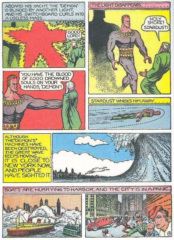 Fantastic comics 3 stardust004.jpg