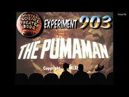 MST3K ~ S09E03 - The Pumaman (HD)