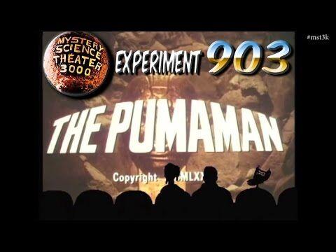MST3K_~_S09E03_-_The_Pumaman_(HD)
