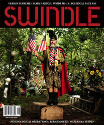 Swindle Magazine Cover.jpg