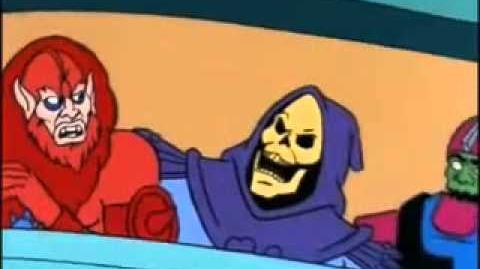 Skeletor's_Insults_YouTube