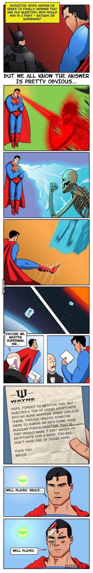 Superman v batman.jpg