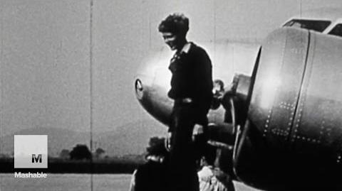 New_video_of_Amelia_Earhart_before_her_last_flight_finally_sees_the_light_of_day_Mashable