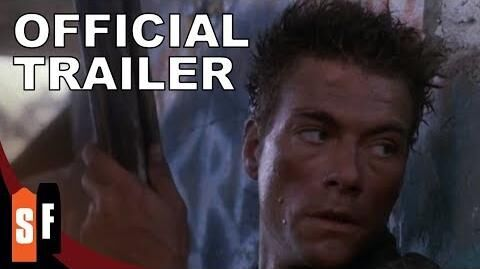 Cyborg_(1989)_-_Official_Trailer