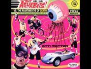 The Aquabats- Anti-Matter!