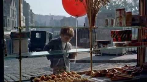 The_Red_Balloon_-_1956