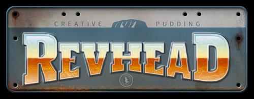 Revhead logo.png