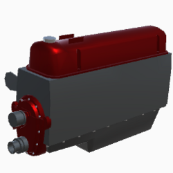 Engine LX6.png