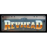 Revhead Wiki