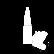 Lightweight Ammo