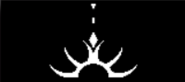 Orbital Strike Icon