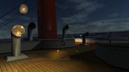 Ship2 top