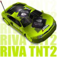 Riva TNT2
