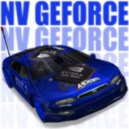 NV Geforce
