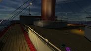 Ship2 maze
