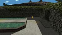 Garden1 jump