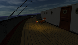 Ship2PStar.png