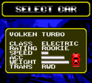Gbc volken turbo