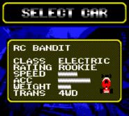 Gbc rc bandit