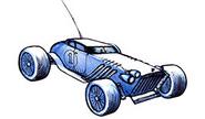 Revolt-cars-mozchops-col-moss
