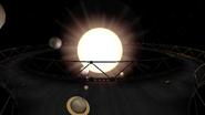 Muse2 planetarium1