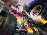 Re-Volt (GBC)