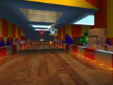 Toy World 1