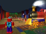 Toy World 2
