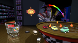 Special cars spread.png