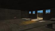 Ww2 shed