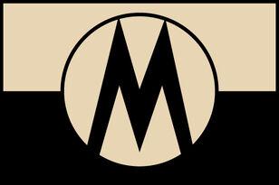 Monroe Republic.jpg