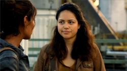 Mia Clayton 1x08.PNG