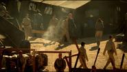Screen Shot 2015-02-15 at 3.24.34 PM