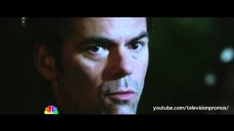 """Revolution 1x04 Promo """"The Plague Dogs"""" HD"""