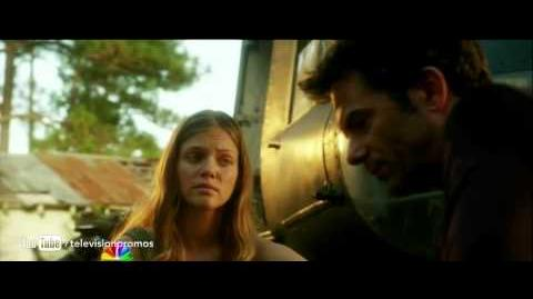 "Revolution 1x02 Promo ""Chained Heat"" (HD)"