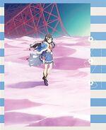 Rondo Rondo Rondo Blu-ray BOX Album cover