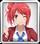 Misora (icon).png
