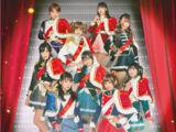 Shōjo☆Kageki Revue Starlight -The LIVE- 1