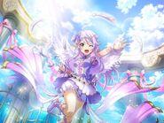 Angelic Song Ichie Otonashi
