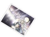 "Shōjo☆Kageki Revue Starlight: Re LIVE/Story/Main Story 07: ""Maya Tendo"" Erased"