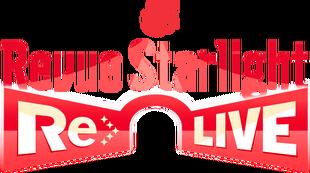 Official logo (WW)