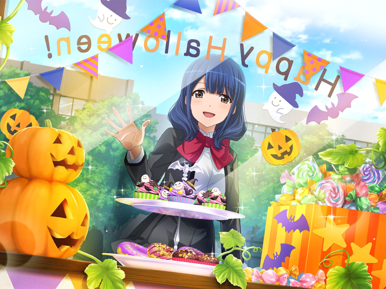 Halloween Through the Glass.png