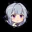 Akira theater icon