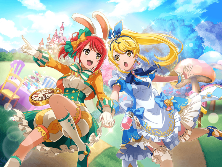 Two in Wonderland.png