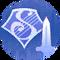 Siegfeld Unit Skill A