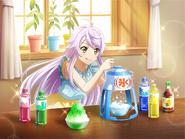Ichie's Cool Hospitality☆