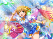 School Idol Nana Daiba